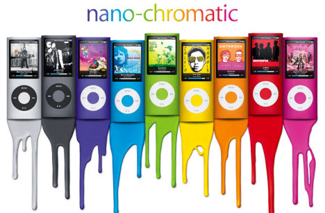 ipod-nanochromatic2